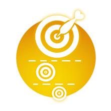 icon-ser3