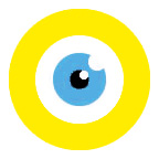 icon-vision-c